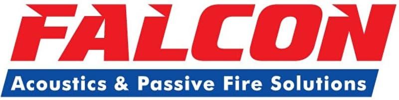 Falcon Acoustics & Passive Fire Solutions Pvt. Ltd