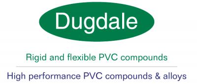 Dugdale Logo