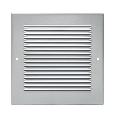 decorative steel cover grille