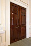 SW Panel Door – British Academy 3