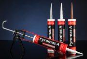 PyromasA-DisplayShot-1200