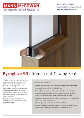 Pyroglaze 90 screengrab